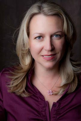 The KND Kindle Chronicles Interview – In the Margins: Cheryl Strayed Walks Her Way to the Wild Rewards of a New Kind of Writer-Reader Collaboration … with Oprah! Len Edgerly Interviews Cheryl Strayed, author of Wild, first selection of Oprah's Book Club 2.0