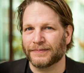 chrisbrogan-2012