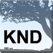 kindlenationdaily_fb_button